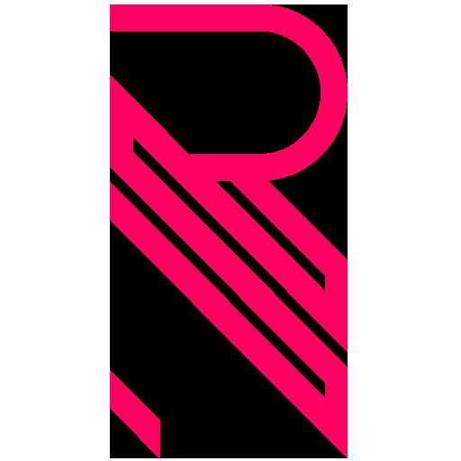 RAVE | Redwood Online Art Experience