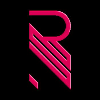 RWAG-logo-pink2