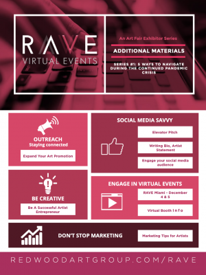 RAVE-additional-materials