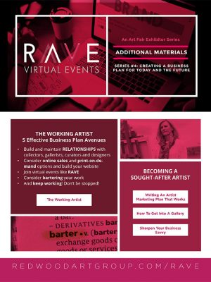 RAVE-Additional-Materials-S4