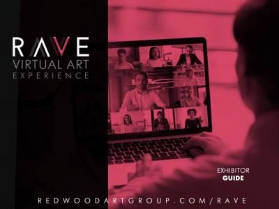RAVE-Exhib-Guide-Thumb