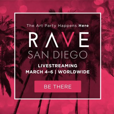 RAVE-SD-SOCIAL-BANNERS-Insta