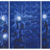Serrano Gallery | Abedin Fine Art