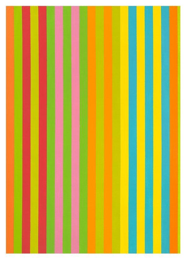 Linear Equations #1 - contempo2014