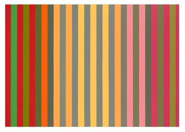 Linear Equations #6- contempo2014