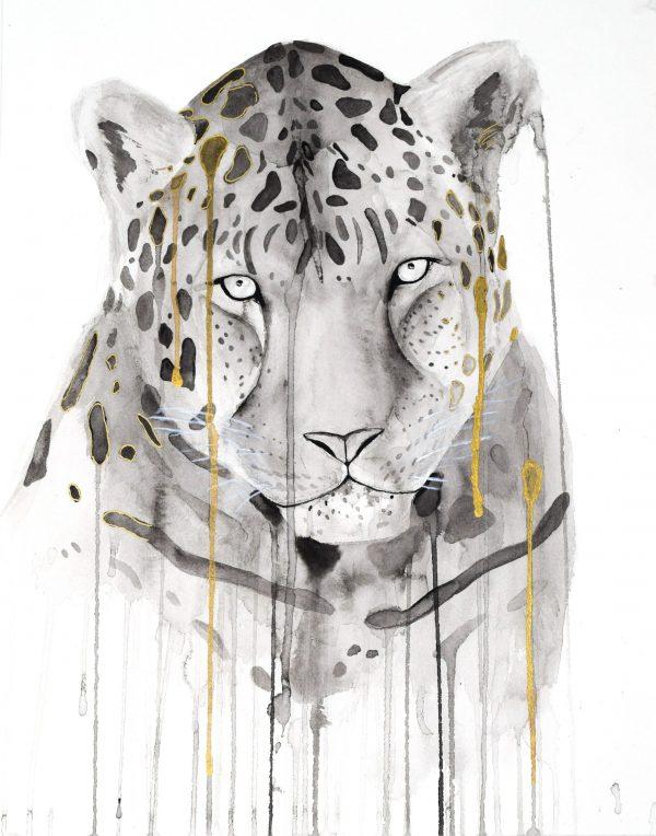 stefanie_demas_leopard