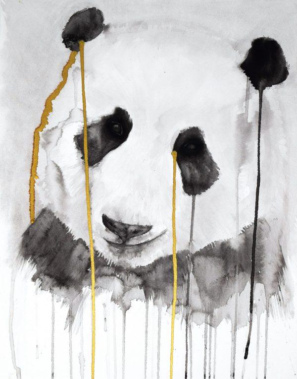stefanie_demas_panda