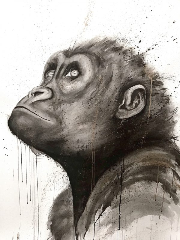 stefanie_demas_ape