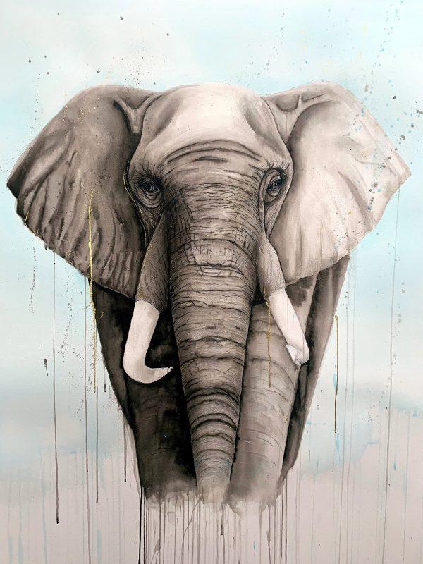 stefanie_demas_elephantxl