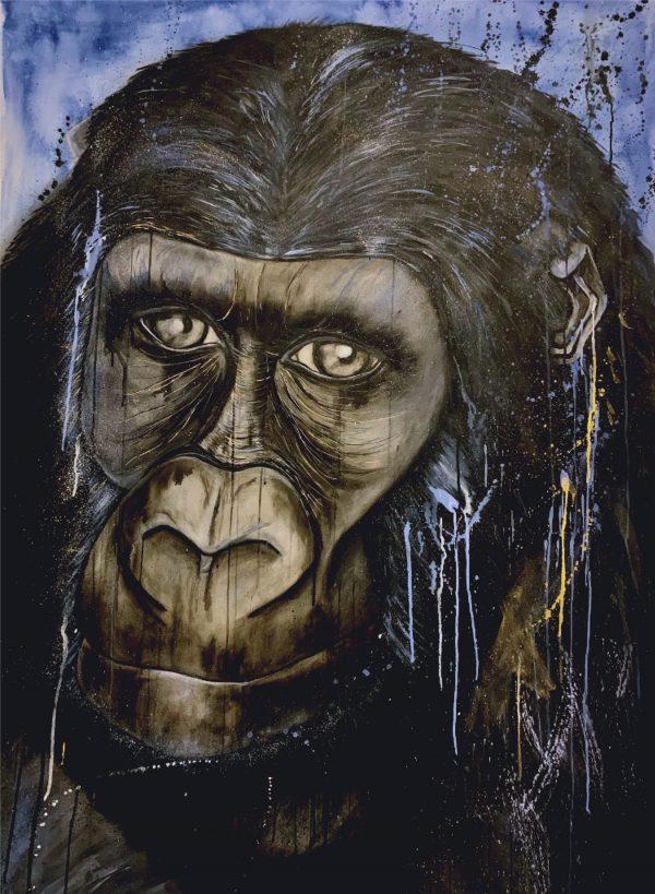 stefanie_demas_gorillalarge