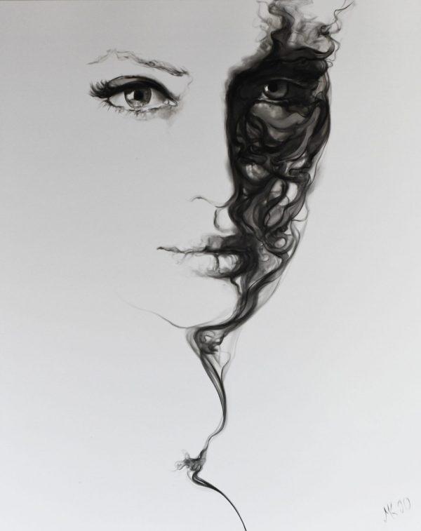 Black and White - Mher Khachatryan