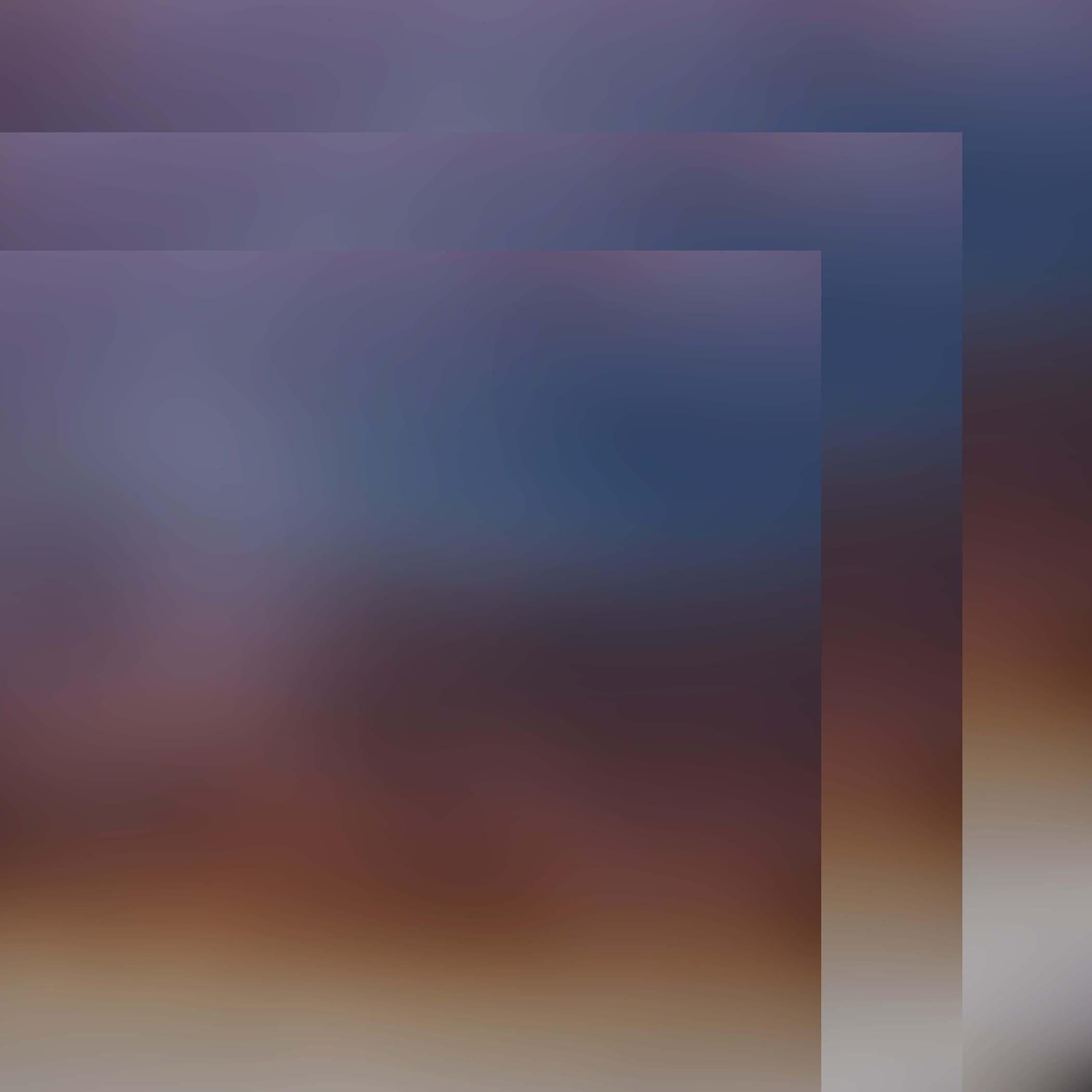 Blurry Joy 5