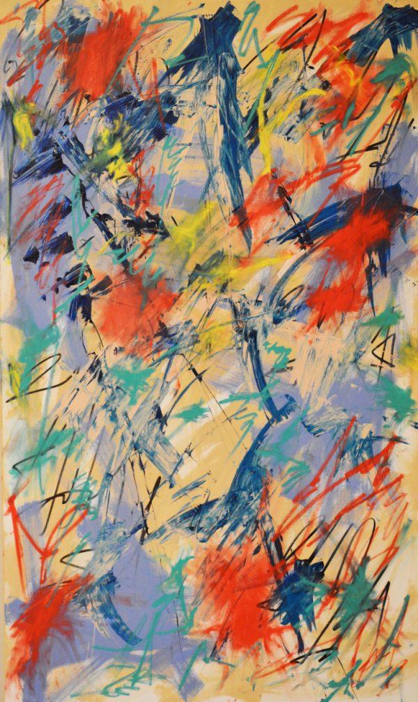 Bramble - Artios Gallery