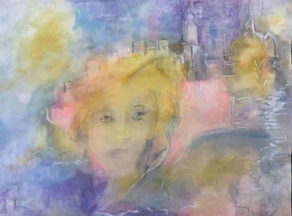 City Girl - Artios gallery