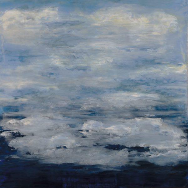 Cloud Speak_Shima Shanti