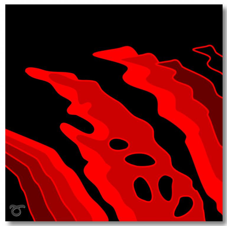 Dynamic Energies - Music