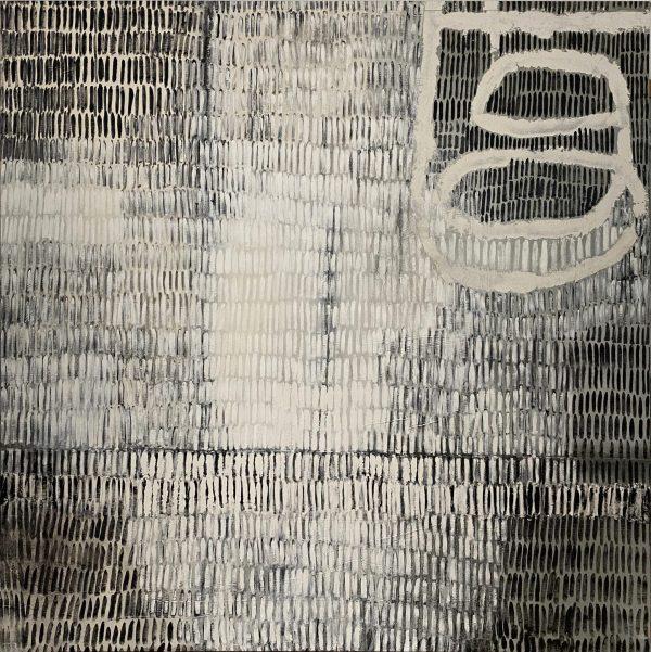 Fog - Gebhardt Gallery