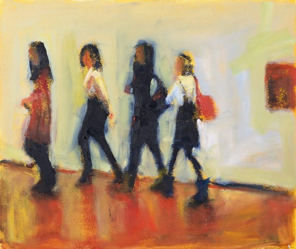 Four-Little-Maids-Are-We-Carol-Tippit-Woolworth