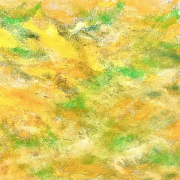 Skyscape 3 - Chadwick Arcinue