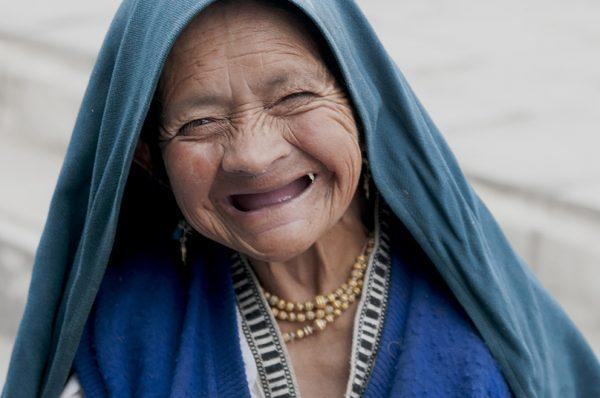 quito-lady-patricia-gilman