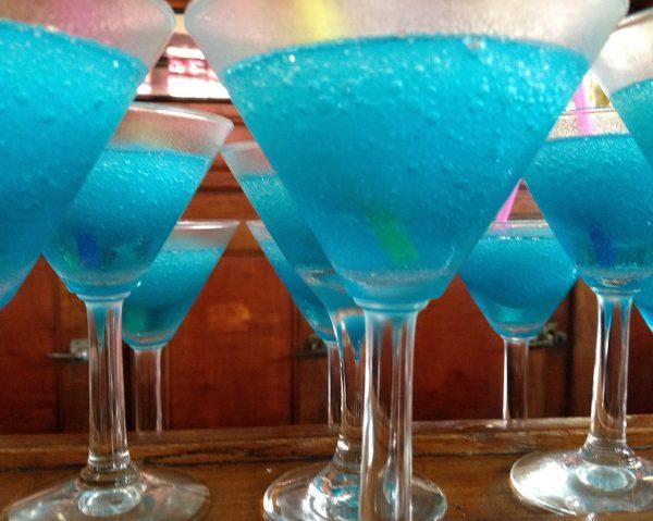 blue-daquiris-patricia-gilman