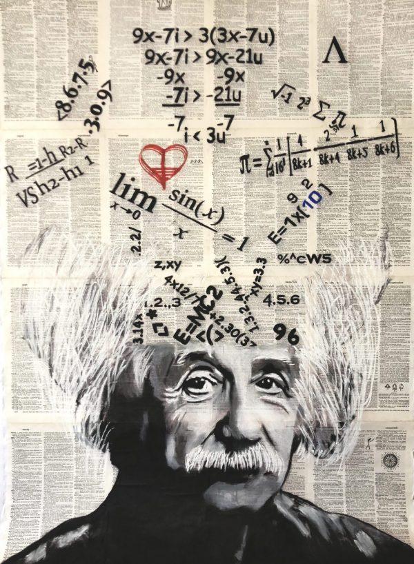 The formula - Grant Rosen