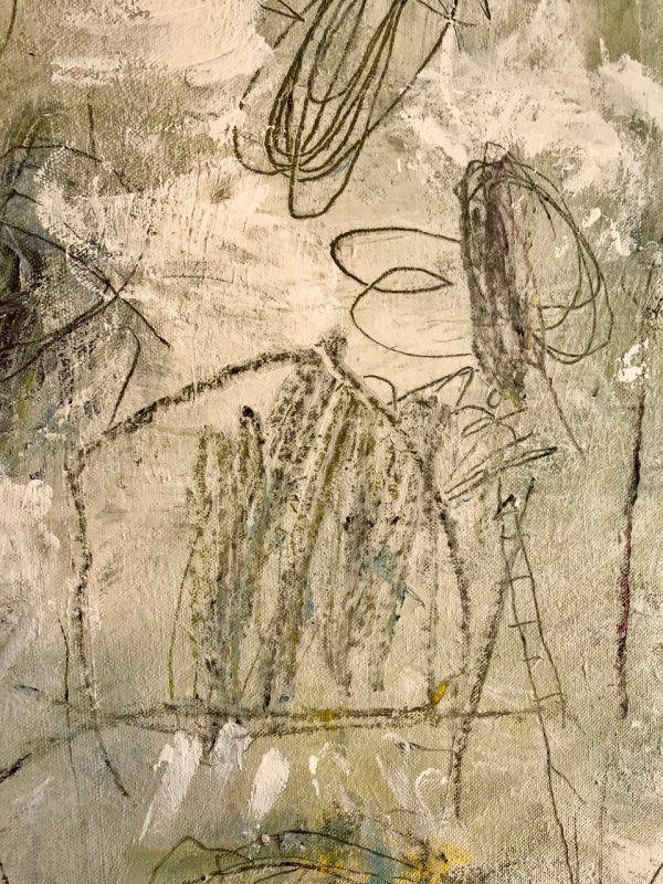Plucked For Heaven (Sharing Ground Series) - Walter Redondo