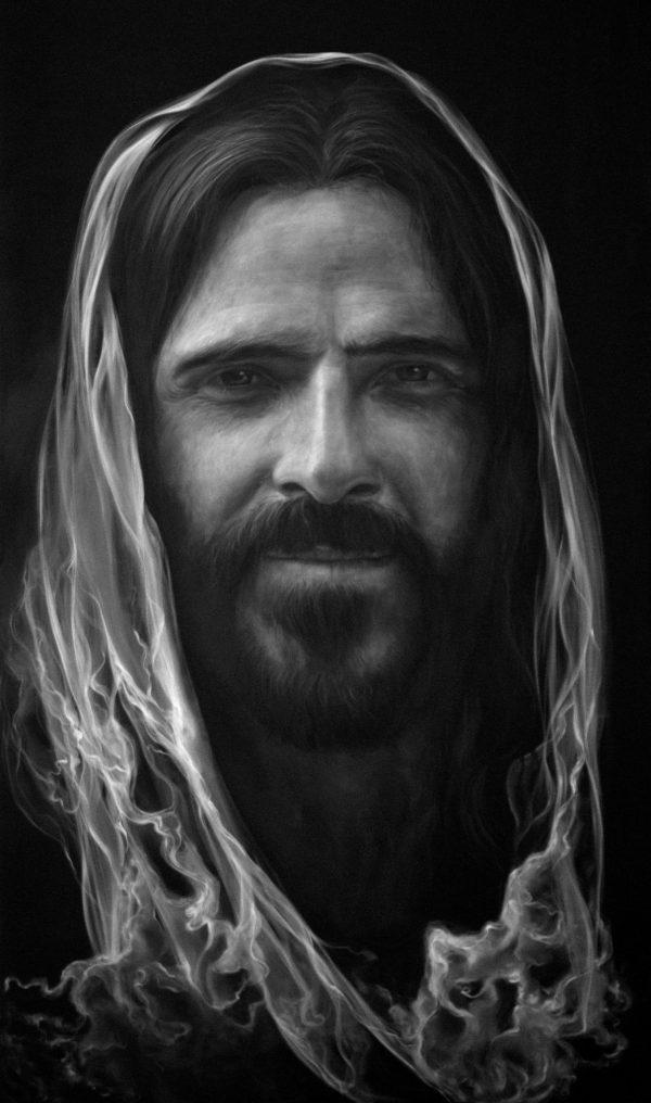 Jesus-mher-khachatryan