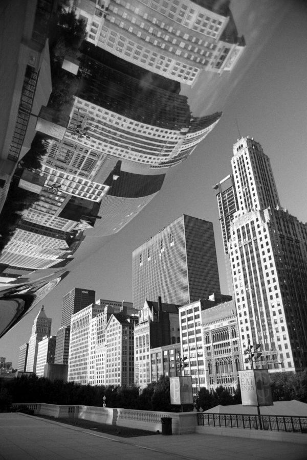Michael_Joseph_Chicago
