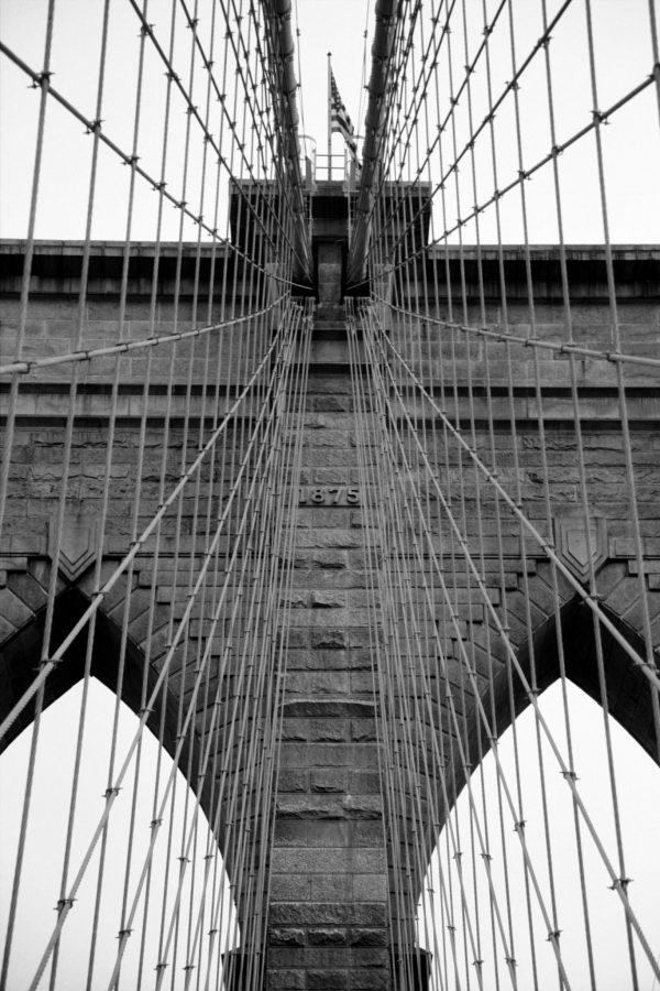 brooklyn-bridge-michael-joseph