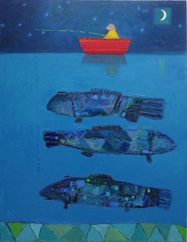 night-fisher-dmitry-syrov