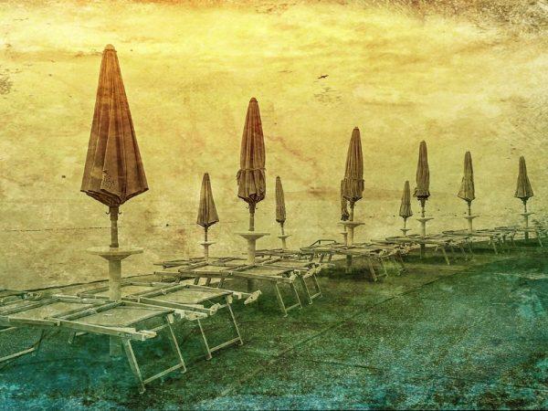 Opatija-umbrellas-maddi-ring