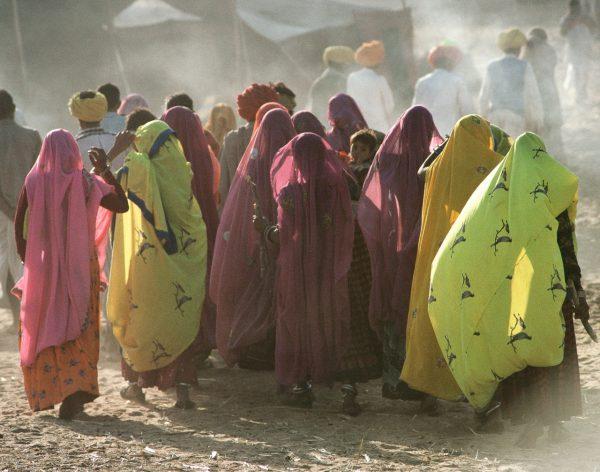 Rajasthan-saris-maddi-ring