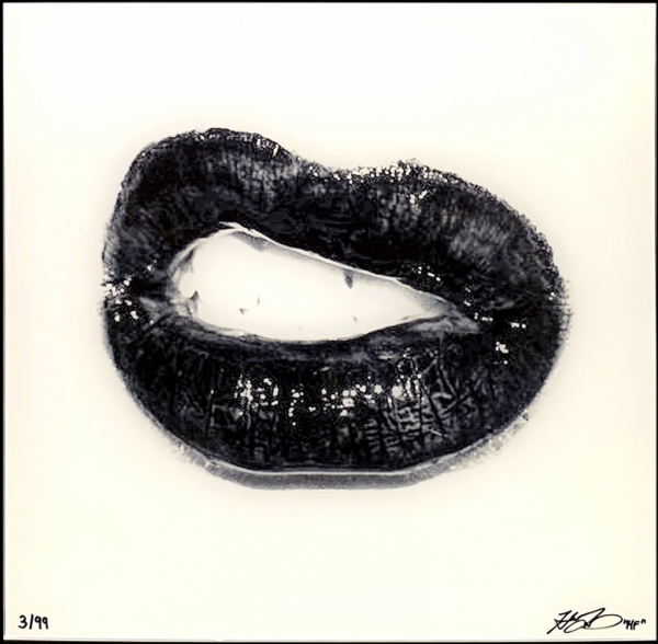 dark-lip-drip-heather-fazzino