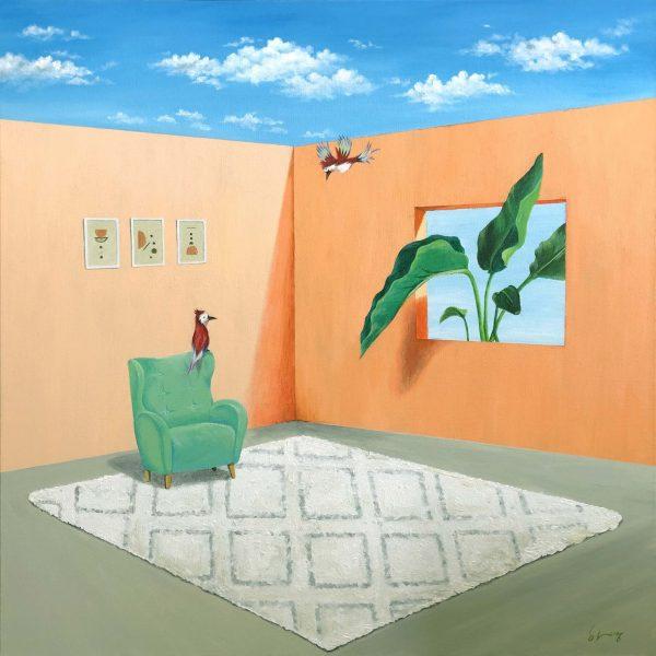 Ventilation-Hayoung-Jung