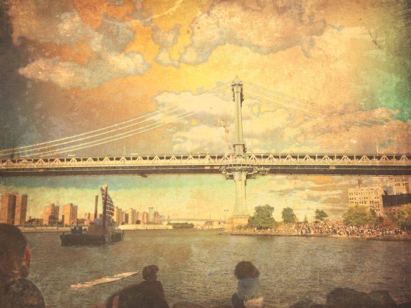 Manhattan-bridge-maddi-ring