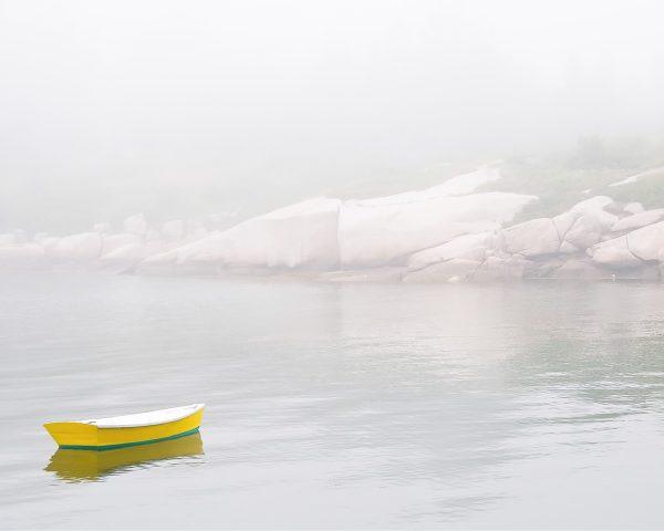 yellow-boat-maddi-ring