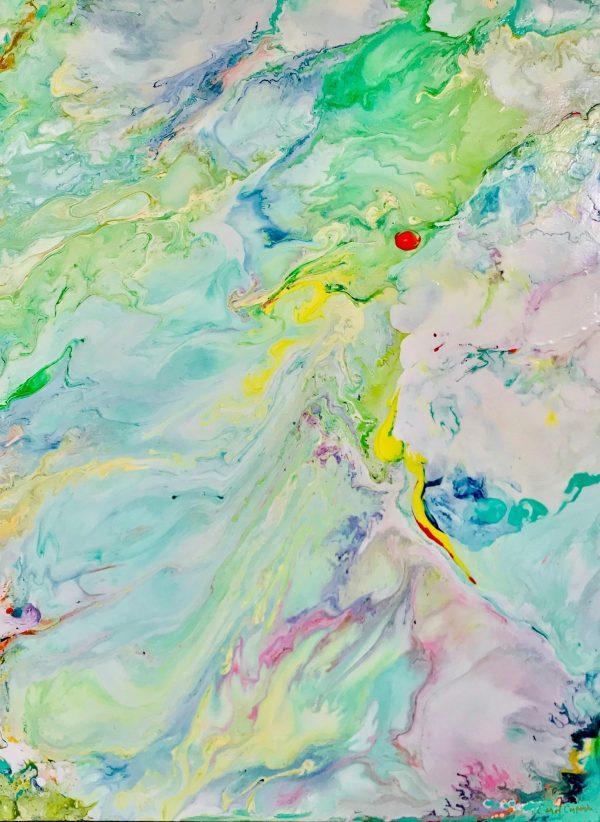 Zenith-Acrylic-by-Carol-Carpenter