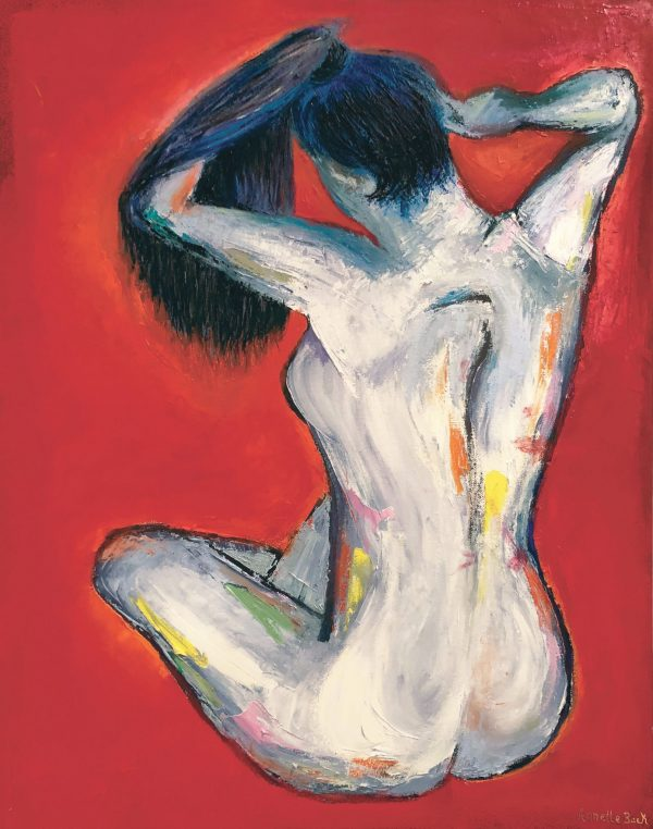 bather-homage-to-degas-annette-back