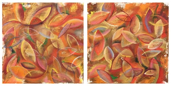 leaves-annette-back