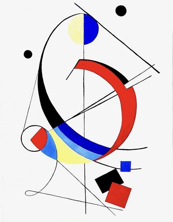 composition_1_Artios gallery