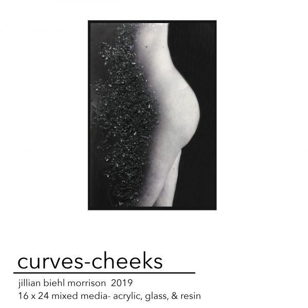 Curves- Cheeks - jbmart