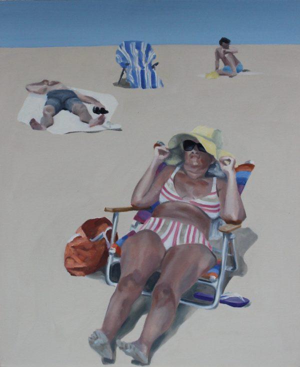 michele-riche-beach chairs