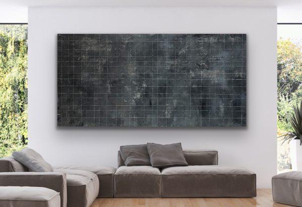 solitude-Gebhardt Gallery