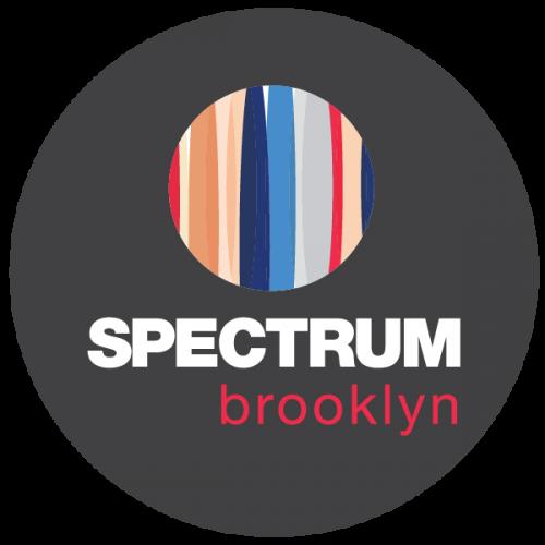 spectrum-brooklyn-1200