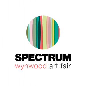 spectrum-wynwood1