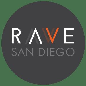 RAVE-SD-1200